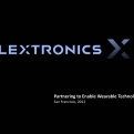 flextronics-intro-jd-final-presentation_page_01