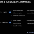 flextronics-intro-jd-final-presentation_page_08