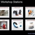 flextronics-intro-jd-final-presentation_page_10