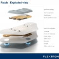 wearabletechnologies_flexmedical_a03_page_24