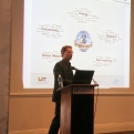 wearable-technology-conference-2013-san-franscisco-15