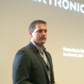 wearable-technology-conference-2013-san-franscisco-16