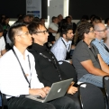 wearable-technology-conference-2013-san-franscisco-19