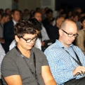 wearable-technology-conference-2013-san-franscisco-23