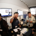wearable-technology-conference-2013-san-franscisco-34