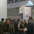 busy-wt-booth