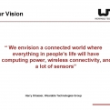 130722_keynote_harry-strasser_wt_page_11