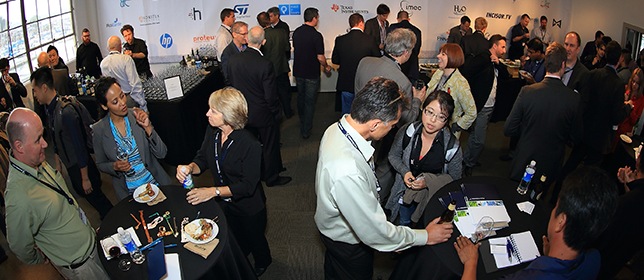 Wearable-Technologies-Conference-Get-together-SFO-2013