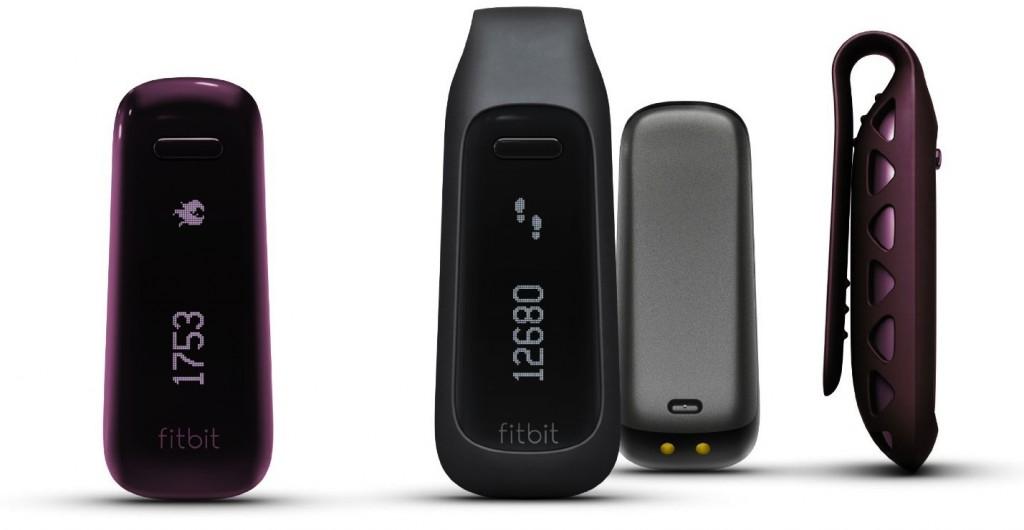fitbit-one-1024x530