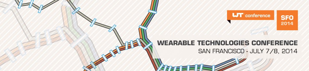 https://www.wearable-technologies.com/events/wearable-technologies-conference-2014-usa