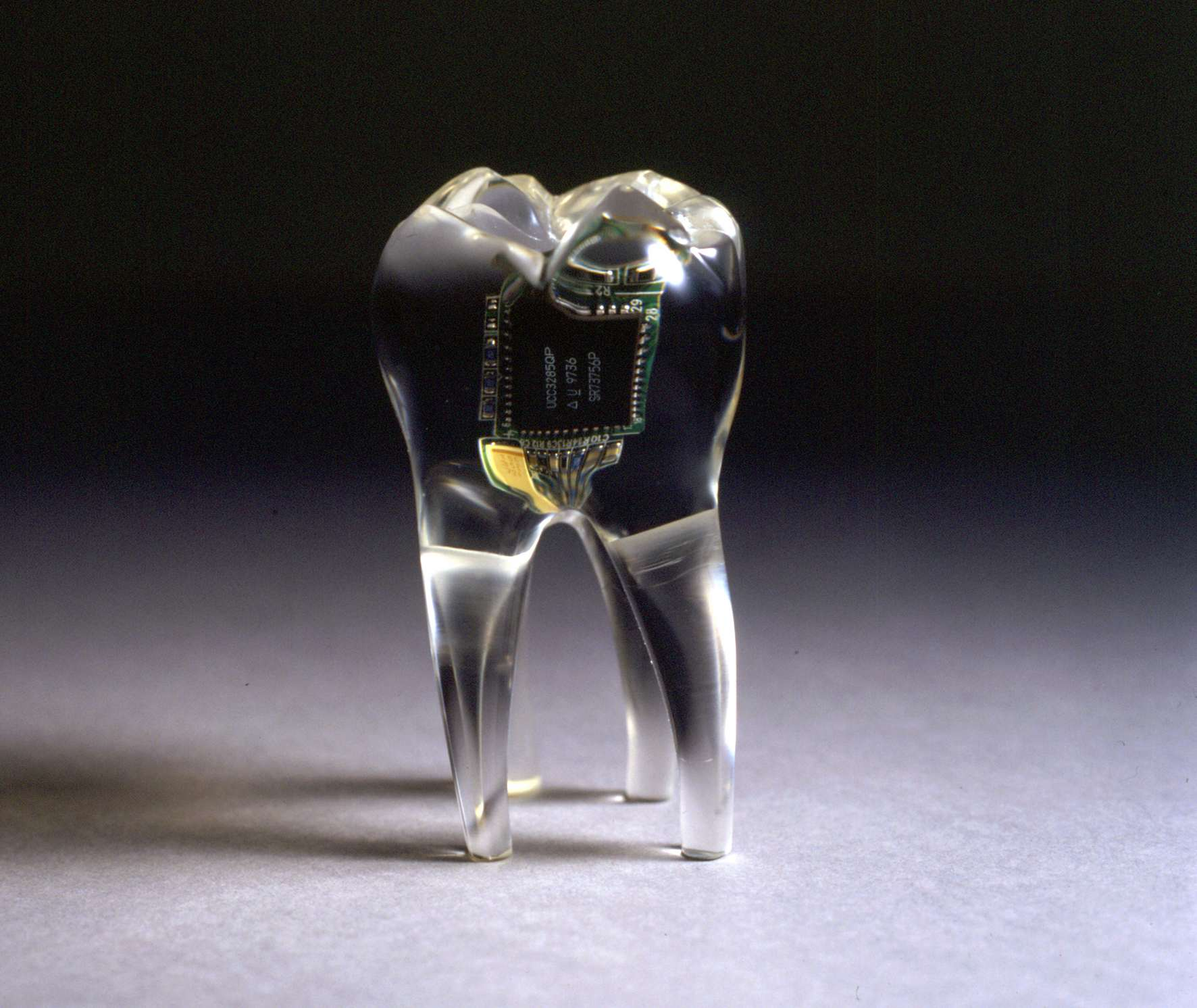 Wearable Implants for the Daring and for Those in Need ...