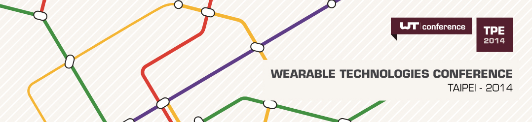 http://www.wearable-technologies.com/events/wtconference-2014-asia