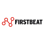 http://www.firstbeat.com/