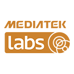 http://labs.mediatek.com/site/global/home/p_home.gsp