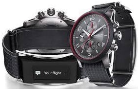 Montblanc_Timewalker_with_E-Strap[1]