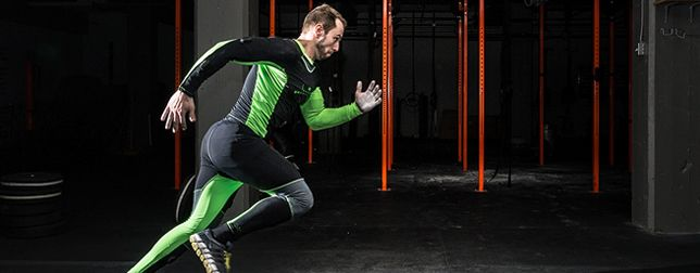 A Look At Smart Clothing For 2015 Wearable Technologies