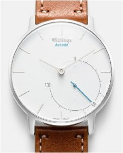 Withings_Activite[1]