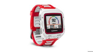 Forerunner 920XT by Garmin