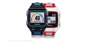 Forerunner_920XT_by_Garmin[1]