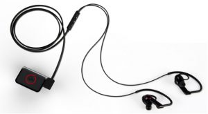 Heart_Rate_Monitor_Earphone_by_LG[1]