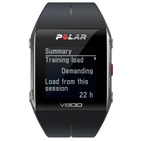 Polar_V800_Sports_Watch[1]
