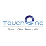 http://touchone.net