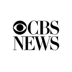 CBSNews150