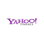 Yahoo-Finance150