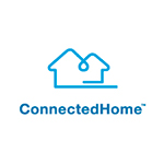 connected-home150