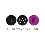 thirdWaveFashionlogo150