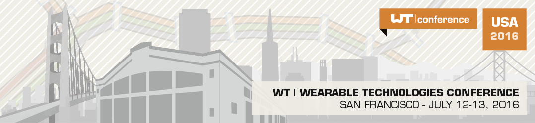 http://www.wearable-technologies.com/events/wt-wearable-technologies-conference-2016-usa