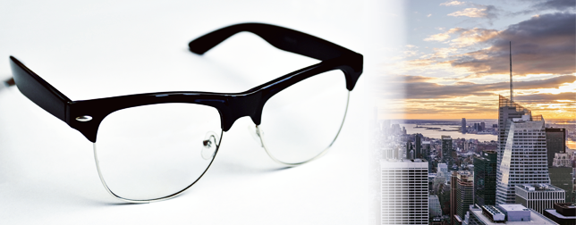 The Latest Sunglasses  the latest news about smart glasses wearable technologies