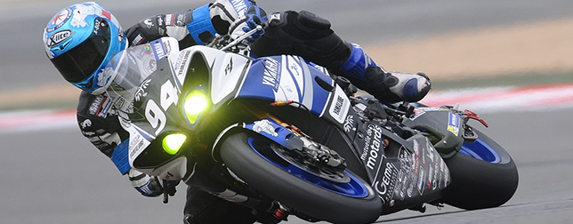 motorcycle wearables