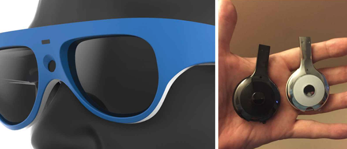 Dissecting The Wearable Tech Ecosystem