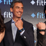 Indias growing market of wearables