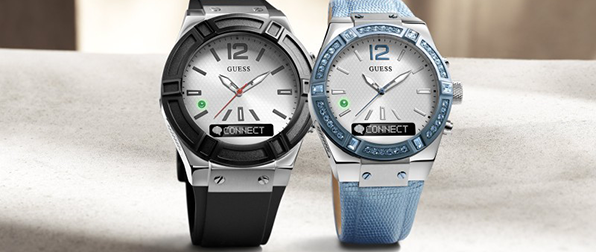 Top 5 Hybrid Smartwatches