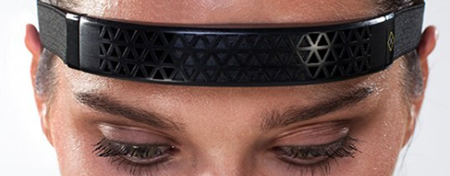 Wearable Could Predict Epileptic Seizure | Wearable Technologies