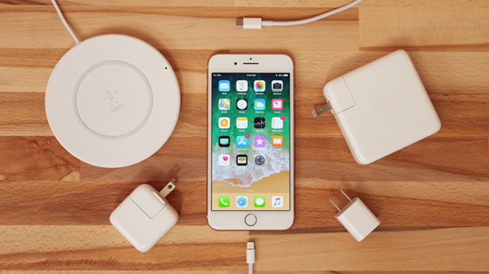 AirPower Charging Mat Will Be in Market in September | Wearable