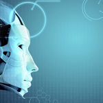 Artificial intelligence semicon west