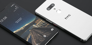 HTC will lay off 1500 employees