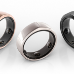 Oura Health US market