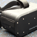 Windows 10 for Oculus rift