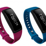 affordable Fitbit Alternatives