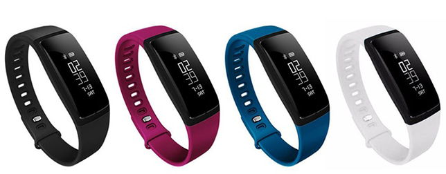 Toobur Fitness Tracker Watch Manual All Photos Fitness