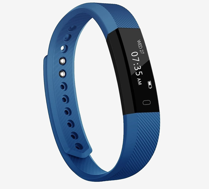 List of 7 Affordable Fitbit Alternatives | Wearable Technologies