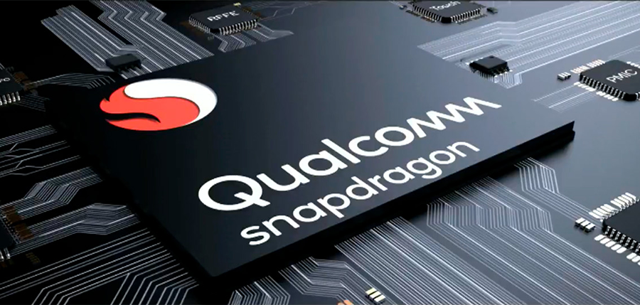 Qualcomm accelerates iot