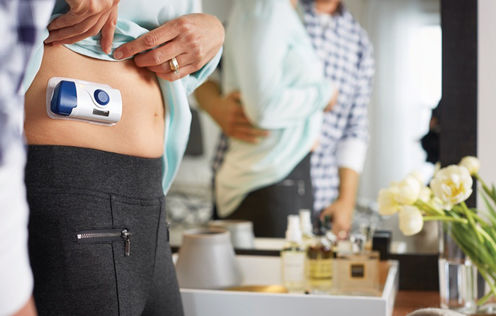 How Wearable Devices Are Changing the World of Drug Delivery