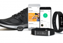 Weight loss wearables