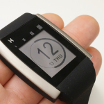 Designing wearable sensors