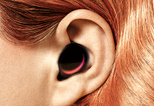Hearables trend